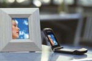 Wifi Direct, un standard pour relier simplement deux équipements
