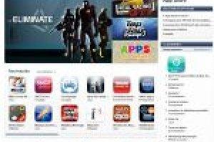 L'App Store passe le cap des 100 000 applications