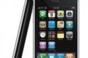 Selon une étude AT Internet, l'iPhone génére 10% des accès aux sites d'informations français