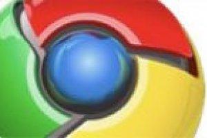 Tester Chrome OS sur une machine virtuelle ou un netbook Dell