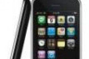 OS mobiles : l'iPhone OS devance Windows Mobile aux Etats-Unis
