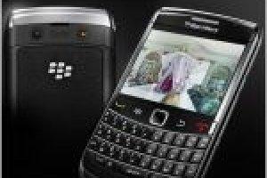 Plus de 10 millions de BlackBerry achetés dans le monde au 3e trimestre