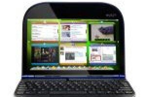 CES 2010 : Sans surprise, Lenovo lance son smartbook Skylight