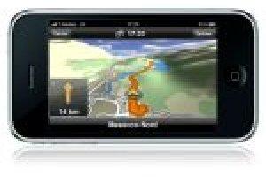 MWC 2010 : Navigon arrive sur tous les smartphones