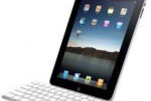 5 fonctions pour rendre l'iPad plus professionnel