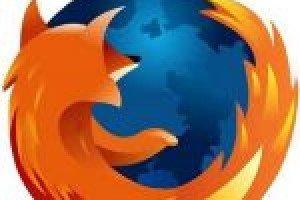 Une faille critique d�tect�e dans Firefox 3.6