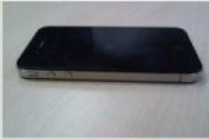 Un prototype de l'iPhone v4 sème le trouble