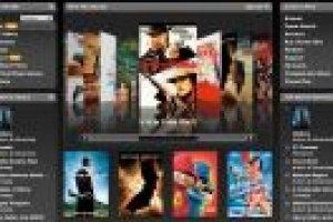 iTunes propose les films à la demande