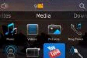 BlackBerry OS 6 et Bold 9800 dévoilés début aout ?