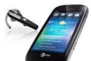 Dell se décide enfin à sortir son smartphone Aero aux Etats-Unis