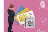 Face aux fintech, les banques contre-attaquent
