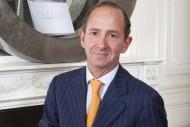 La fintech Aston iTF lève 6 M€ pour exporter son logiciel d'optimisation de trésorerie