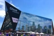 Gestion de patrimoine: US Bank double son taux de conversion avec Salesforce Einstein