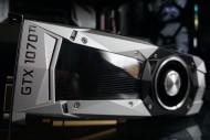 Faille Spectre : Nvidia met à jour ses pilotes graphiques