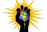 La chute de performances liée au patch Spectre va-t-elle accélérer l'adoption de Windows 10 ?