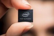 Rob Topol détaille la feuille de route 5G d'Intel