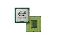 Intel peine à fournir des patchs Spectre/Meltdown pour tous ses Xeon