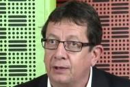 L'Ifop créé un pôle data management piloté par Gérard Donadieu