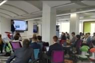 Kedge lance un concours axé innovation à Bordeaux et Marseille