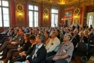 CyberMatinée Sécurité LMI et CIO à Lyon : Moins de 10 jours pour vous inscrire !
