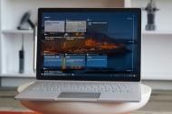 Du machine learning pour affiner le reboot de Windows 10 après mise à jour