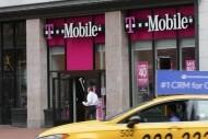 Les données de 2 millions de clients de T-Mobile vulnérables