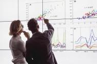 Conférence CIO : « IT et métiers : front commun sur la data » le 16 avril 2019