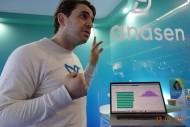 Plongée dans les plateformes de données sur Big Data Paris 2019