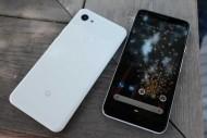 Pixel 3a XL, arme fatale de Google des smartphones milieu de gamme
