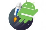 Développement mobile : Google enrichit Android Jetpack