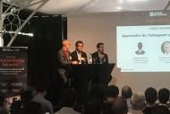 Cybermatinée Bordeaux : Le pen test nécessaire mais pas suffisant