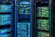 Sur VMworld, HPE avance le cloud hybride as a service via GreenLake et Cloud Foundation