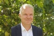 Eric Lallier prend la t�te de Lenovo France