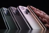 5 points clefs des iPhone 11 Pro et Pro Max