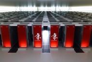 Cray adopte les puces Fujitsu ARM pour ses supercalculateurs