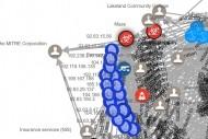 Ransomware Maze : Bouygues Construction remédie, l'ANSSI documente