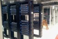 Blue Cross NC rapatrie son IT en interne pour am�liorer l'agilit�