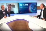 IT Tour Paca web TV 2020 : retour sur les interventions