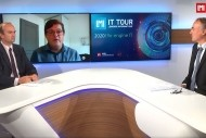 IT Tour 2020 Web TV Pays de la Loire : extraits vidéo en avant-première