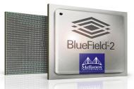Des contr�leurs r�seau et des SmartNIC chez Intel et Nvidia