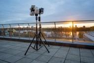 Telex : Kaspersky teste un anti-drone, Compal touch� par un ransomware, Zoom transige avec la FTC