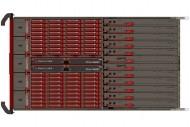 Pavilion Data intègre le pool HPC de Nvidia
