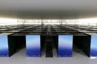 Top500 juin 2021 : Le Fugaku reste le supercalculateur le plus performant