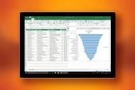 Suivant Windows 11, Office 2021 sort le 5 octobre