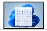 Peu de PC pro sont compatibles avec Windows 11