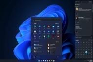 Windows 11 : Notifications et param�trages remani�s, Recherche optimis�e