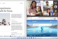 Windows 11 : taill� pour les joueurs