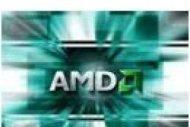 March� : AMD r�pond � Intel Viiv avec Live!