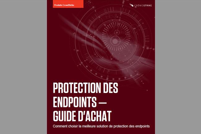 Choisir sa solution de protection des terminaux adaptée à ses besoins sécurité ?