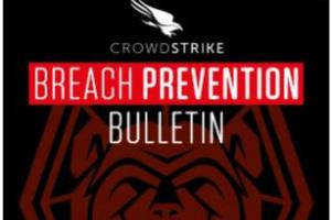 Bulletin 2019 des menaces et cyberattaques